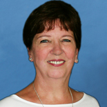 Photo of Councillor Denise Rooney
