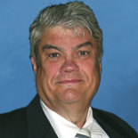 Photo of Councillor Terence Lawton