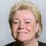 Photo of Councillor Linda Lewis