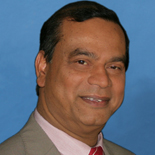 Photo of Councillor Zafar Uddin