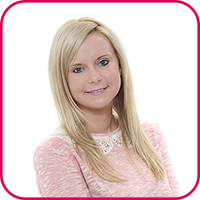 Image of Gemma from Middlesbrough