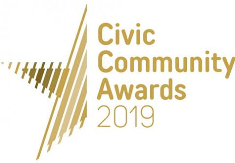 Civic Community Awards