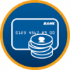 How to Pay icon
