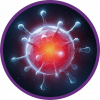 Coronavirus - Information for residents icon