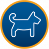 Dogs Icon
