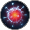 Coronavirus - Help for employees icon