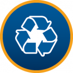 Waste Recycling Site