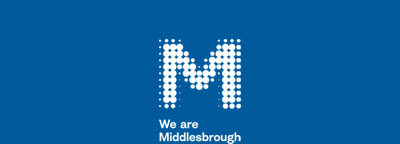 We Are Middlesbrough